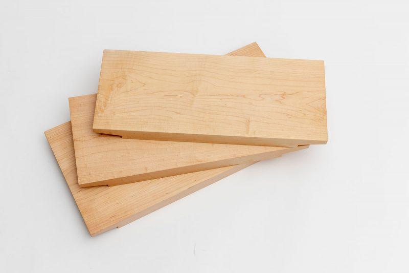 Hard Maple Cutting Board/Cheese Board