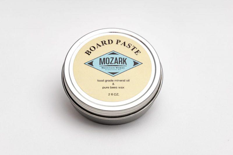 Mozark Board Paste 2oz