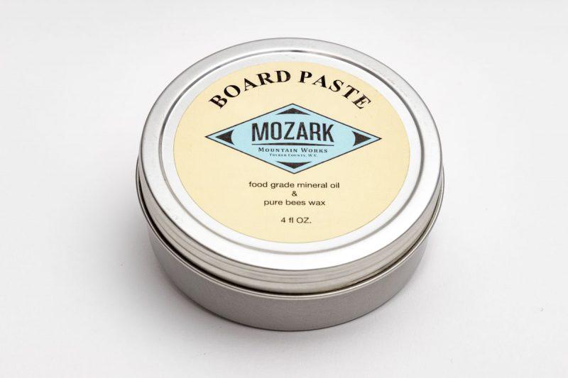 Mozark Board Paste 4oz